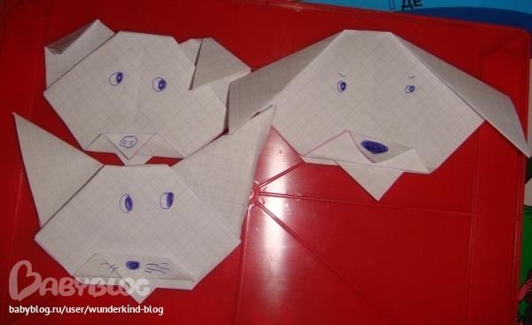 Модульное оригами схемы сборки ананаса мод на battlefield.
