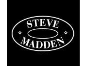 Мужские Спортивные Сандалии Steve Madden