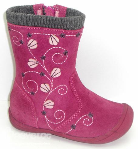 Купить Обувь На Полную Ногу В Интернет Магазине