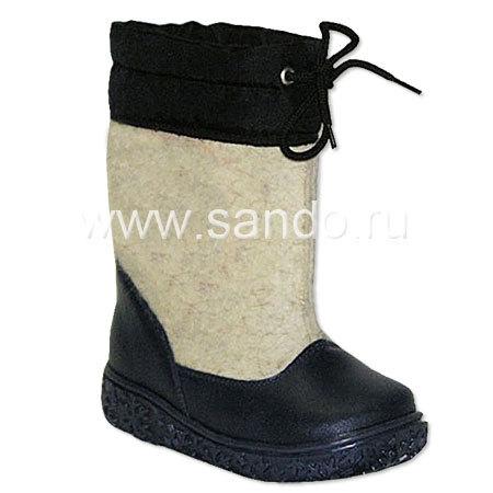 Туфли Для Танцев В Алматы