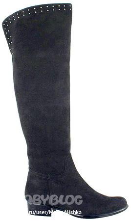 Обувь Честер Каталог 2014