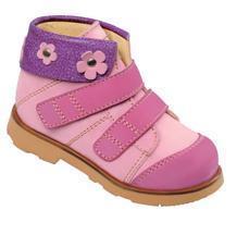 Обувь Шайн