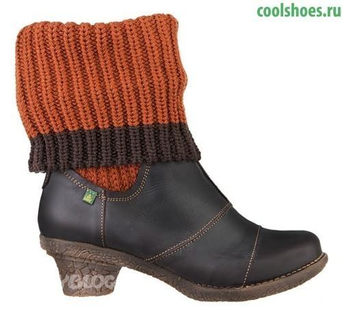 Женская Обувь 41 Размера