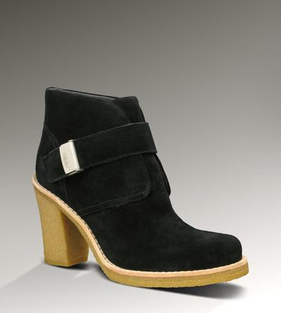 Обувь Центр Якутск