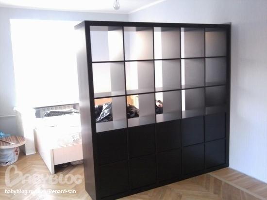 купить мебель в стиле прованс в москве недорого
