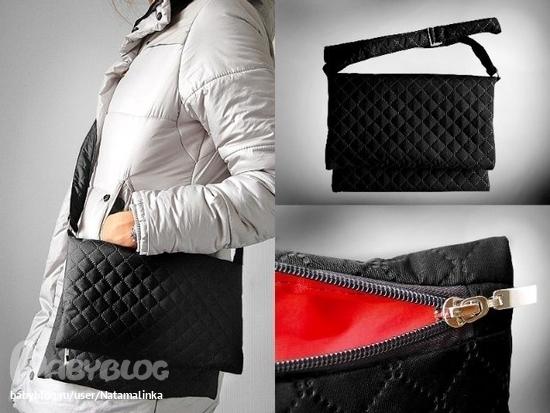 Скидки на дутые сумки в стиле Шанель только в этом выкупе. по 450р. по 300р.  Яркие сумочки для покупок.