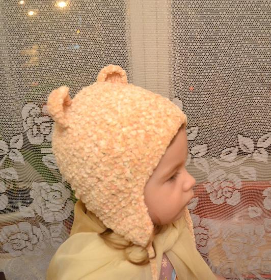 Вязание спицами для детей одеяльца