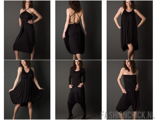 Продам платье-трансформер, имеющее около 100 вариантов носки.  Цвета в ассортименте.  Ссылка на видео:http...