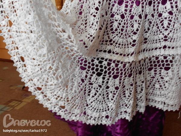 выкройки платьев для полных женщин