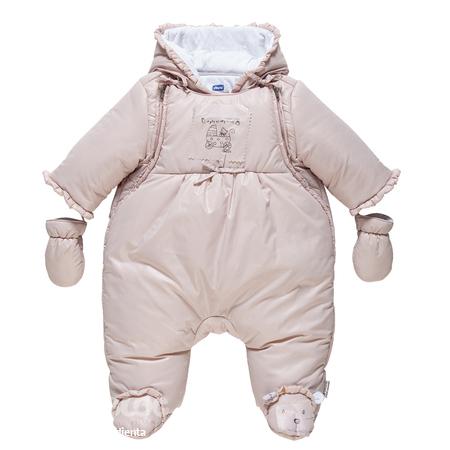 Детская одежда кика купить