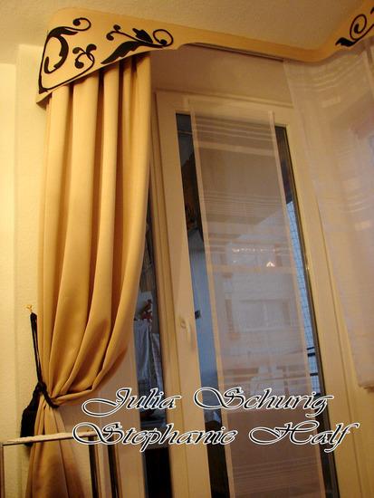 спальня, дизайн,ажурный ламбрекен, ,интерьер.  Просмотров: 1106.  26 января 2013svetlana.