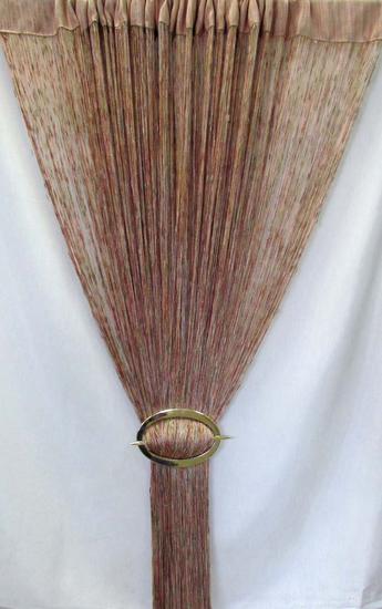 спОКи/Лувр терракот золото фисташка C 105/интернет-магазин текстиль для дома