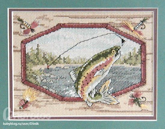 Вышитые картины, изделия из бисера и бусин, вязанные изделия, купить вышивку Dimensions 06838.