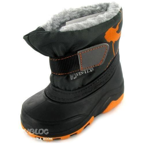 Зимние Ботинки Италия