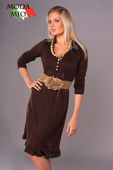 Где можно купить платье недорого в санкт петербурге