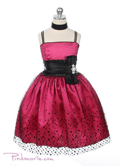 красивые платья для вечера