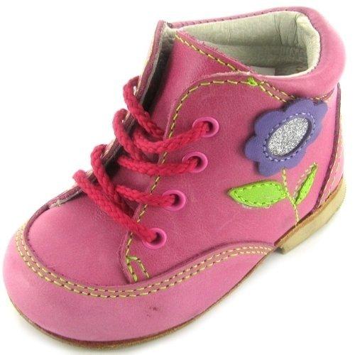 Купить Обувь По Почте