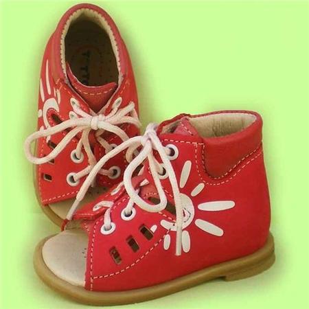 Детская Обувь Интернет Магазин Тото