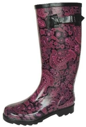 Резиновые Сапоги Женские Фабрика Обуви