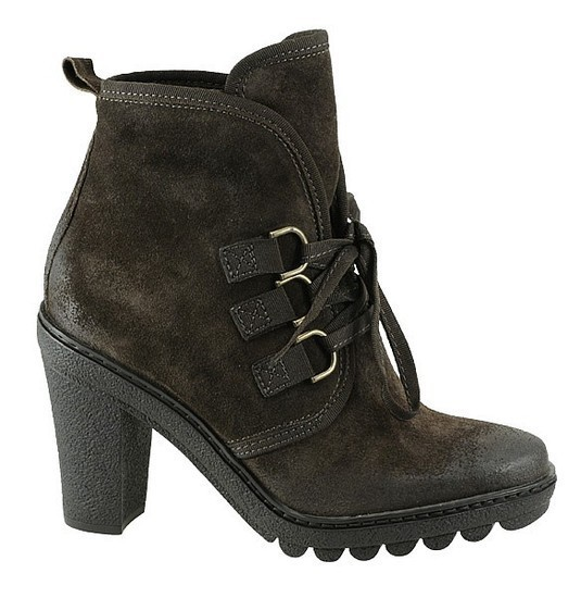 Туфли шанель купить в интернет магазине
