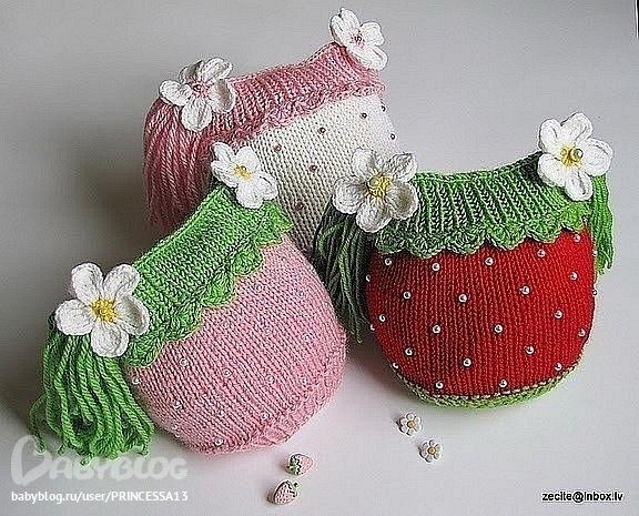 """На нашем сайте для девушек  """"Дамочка """" Вы всегда найдете новость - вязание для детей шапка труба, с фотографиями..."""