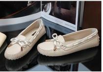 Купить Обувь Мокасины