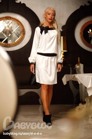 Купить Дизайнерскую Одежду