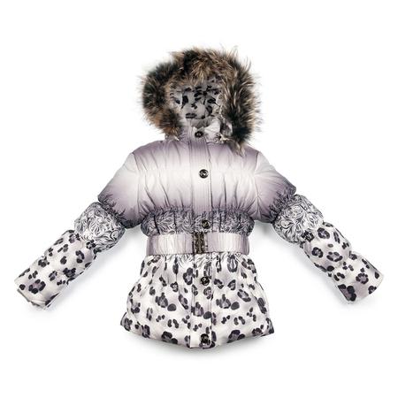 Куртки для подростков спб