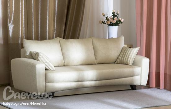 Изготовление мягкой мебели Фото, Изображение Изготовление мягкой мебели.