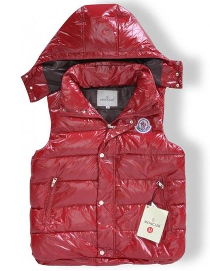 Зимняя женская одежда купить в донецке