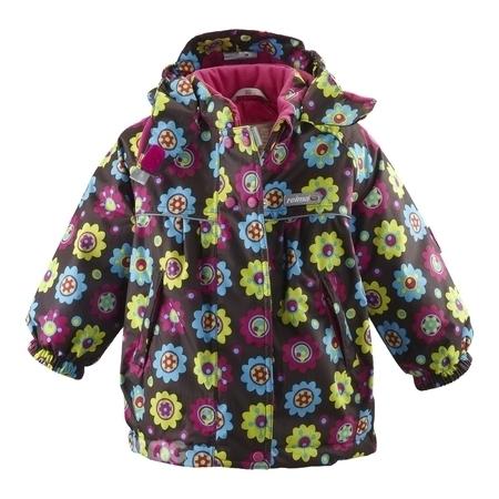 Одежда для детей очень дешево с доставкой