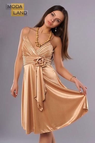 Платье В Омске Где Купить