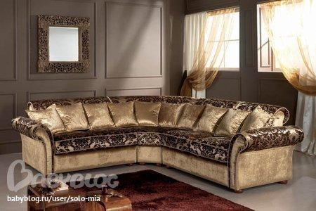 спальная кровать в твери