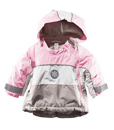Брендовая Одежда Интернет Магазин H M